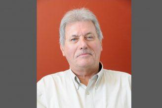 Maynard Kaderlik, Agent Orange & Dioxin Committee Chair