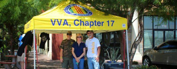 Chapter 17 Las Vegas Nevada
