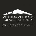 vvmf-logo